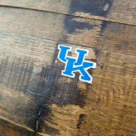 UofK BBC State Kentucky