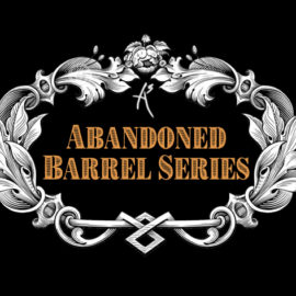 Limited Edition Barrel Series